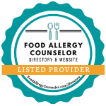 Food Allergy Counselor in Chicago