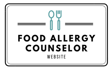 The Food Allergy Counselor Website / Food Allergy Counselor Directory & Mental Health Resources